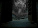 кадр №108655 из фильма Гарри Поттер и Дары Смерти: Часть вторая