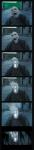 кадр №108656 из фильма Гарри Поттер и Дары Смерти: Часть вторая