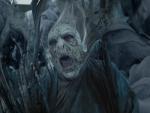 кадр №108658 из фильма Гарри Поттер и Дары Смерти: Часть вторая