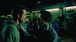 кадр №108705 из фильма Код доступа «Кейптаун»
