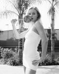 3284:Кейт Босуорт