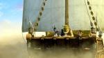 кадр №10893 из фильма Шрэк Третий
