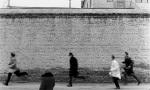 кадр №109172 из фильма Безразличие