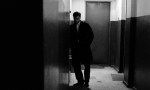 кадр №109174 из фильма Безразличие