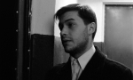 кадр №109175 из фильма Безразличие