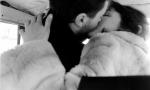 кадр №109183 из фильма Безразличие