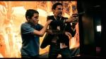 кадр №109194 из фильма Бессонная ночь