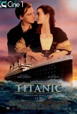 Титаник плакаты