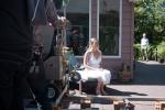кадр №109358 из фильма Марта Марси Мэй Марлен