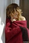 кадр №109546 из фильма Дневник памяти