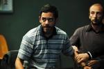 кадр №109698 из фильма Право на «лево»