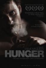 Голод плакаты