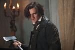 Президент Линкольн: Охотник на вампиров кадры