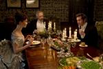 кадр №110179 из фильма Без истерики!