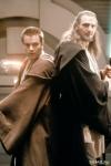 Звездные войны: Эпизод I — Скрытая угроза кадры