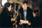 кадр №1103 из фильма Хроники Нарнии: Лев, Колдунья и Волшебный шкаф