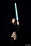 кадр №110331 из фильма Звездные войны: Эпизод I — Скрытая угроза