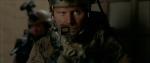 кадр №110352 из фильма Закон доблести