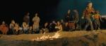 кадр №110356 из фильма Закон доблести