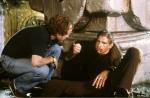 кадр №110573 из фильма Бегущий по лезвию
