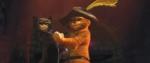 кадр №110649 из фильма Кот в сапогах
