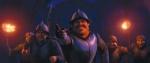 кадр №110650 из фильма Кот в сапогах