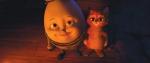 кадр №110652 из фильма Кот в сапогах