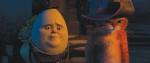 кадр №110654 из фильма Кот в сапогах