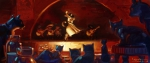 кадр №110661 из фильма Кот в сапогах