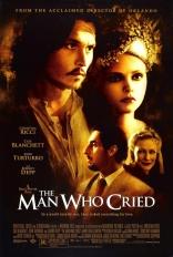фильм Человек, который плакал