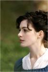 кадр №11091 из фильма Джейн Остин