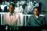кадр №110923 из фильма Плезантвилль