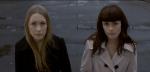 кадр №110991 из фильма Виолет и Дейзи