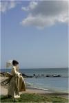 кадр №11105 из фильма Джейн Остин