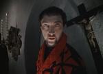 Человек-амфибия кадры
