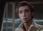 кадр №111163 из фильма Человек-амфибия