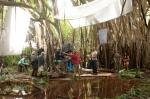 кадр №111291 из фильма Путешествие 2: Таинственный остров