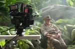 кадр №111293 из фильма Путешествие 2: Таинственный остров