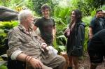 кадр №111294 из фильма Путешествие 2: Таинственный остров