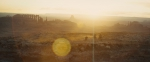 кадр №111445 из фильма Джон Картер