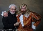 12956:Валентин Смирнитский|14842:Георгий Юнгвальд-Хилькевич