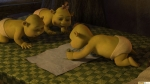 кадр №11179 из фильма Шрэк Третий
