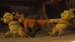 кадр №11180 из фильма Шрэк Третий