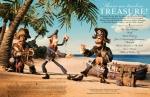 кадр №112001 из фильма Пираты: Банда неудачников