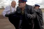 108:Федор Бондарчук