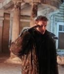 кадр №112477 из фильма Самоубийцы