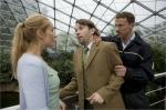 кадр №112682 из фильма Мужчины в большом городе