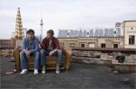 кадр №112683 из фильма Мужчины в большом городе