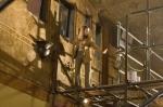 кадр №11289 из фильма Нэнси Дрю