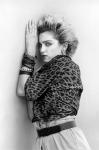 Мадонна кадры